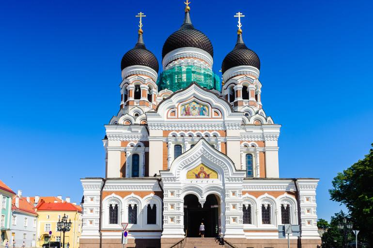 Tallinn image 3