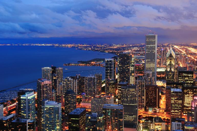 Chicago image 3