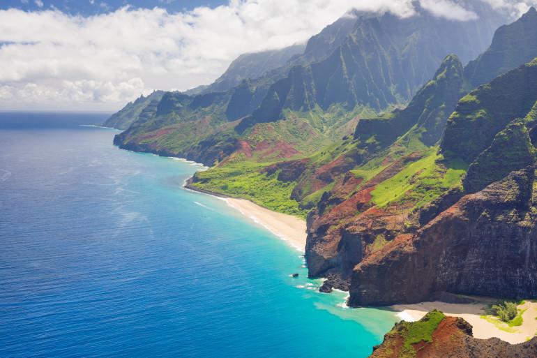 Hawaii image 9