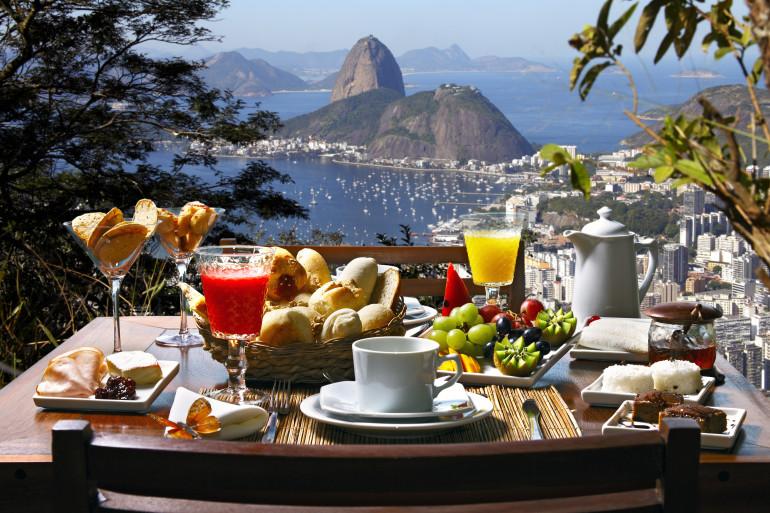 Rio De Janeiro image 4
