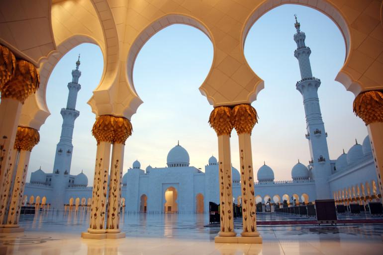 Dubai image 4
