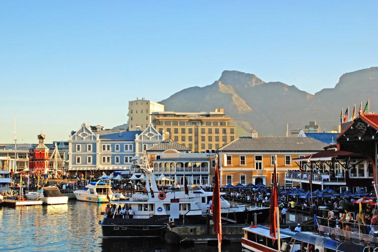 Cape Town image 4