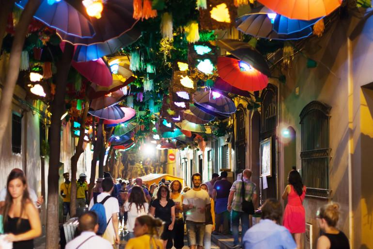 Barcelona image 3