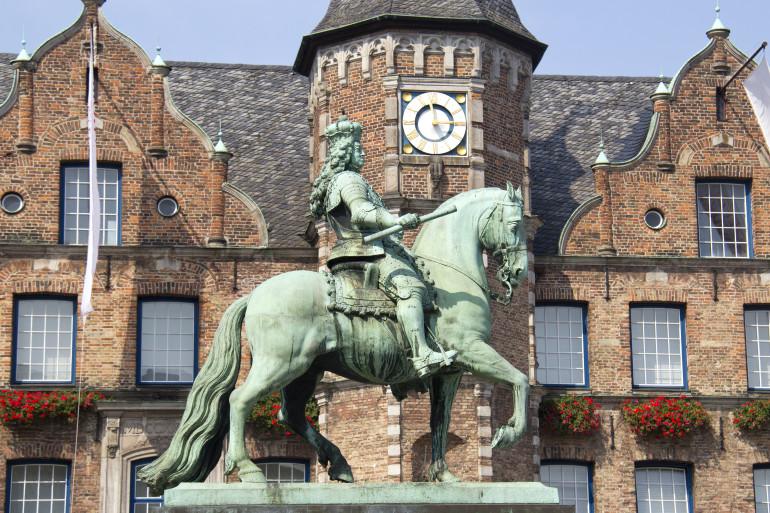 Dusseldorf image 4