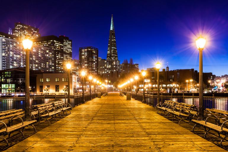 San Francisco image 3