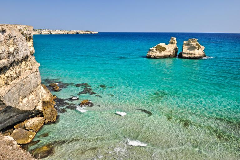Puglia image 4