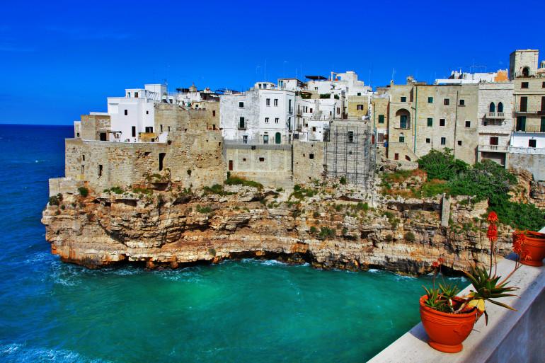 Puglia image 5