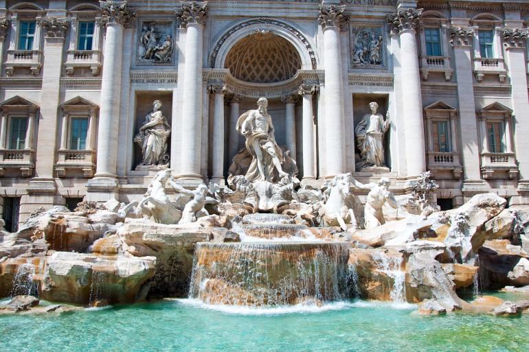 Rome image 4