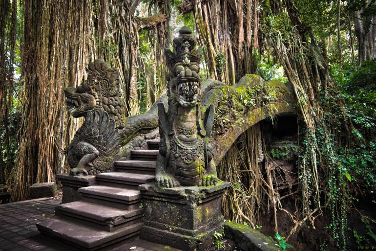 Bali image 3