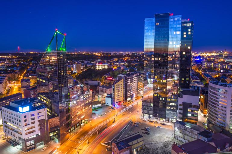 Tallinn image 4