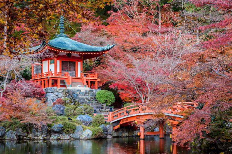 Tokyo image 1