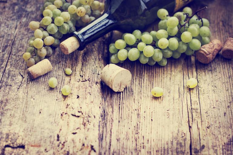 Bordeaux image 4