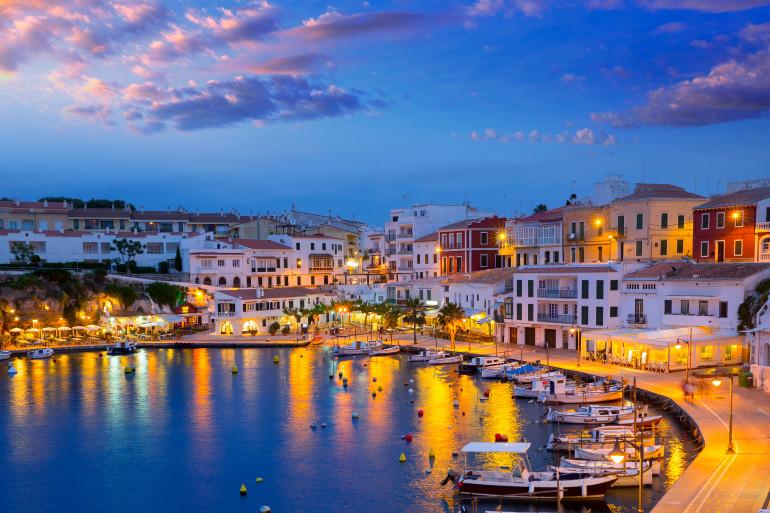 Menorca image 6