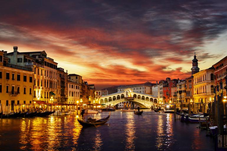 Venice image 3
