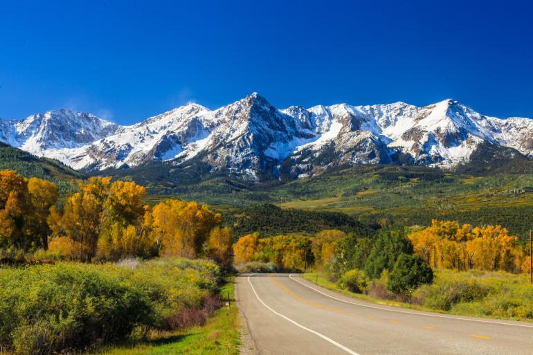 Colorado image 2