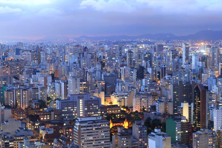 Sao Paulo image 4