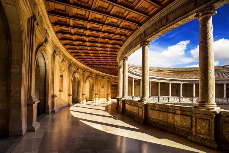 Granada image 4