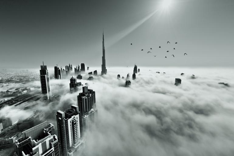 Dubai image 5