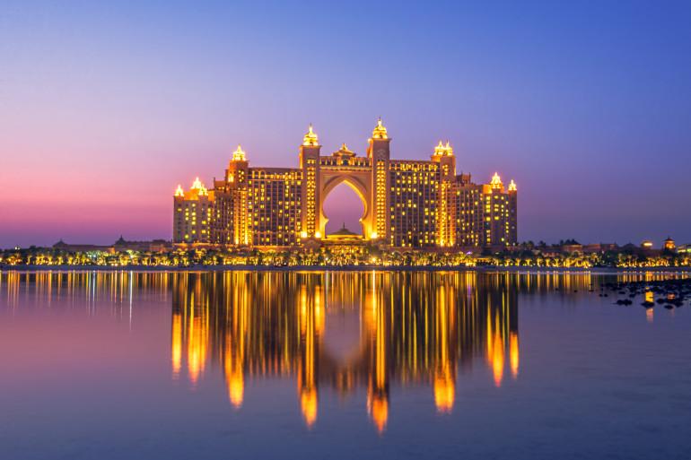 Dubai image 6