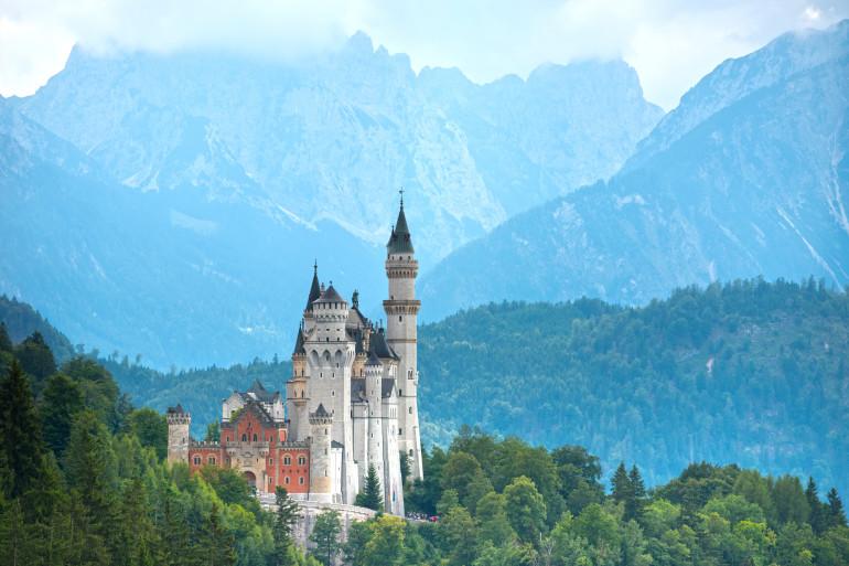 Munich image 1