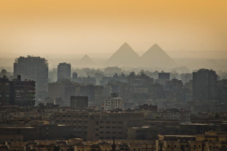 Cairo image 2