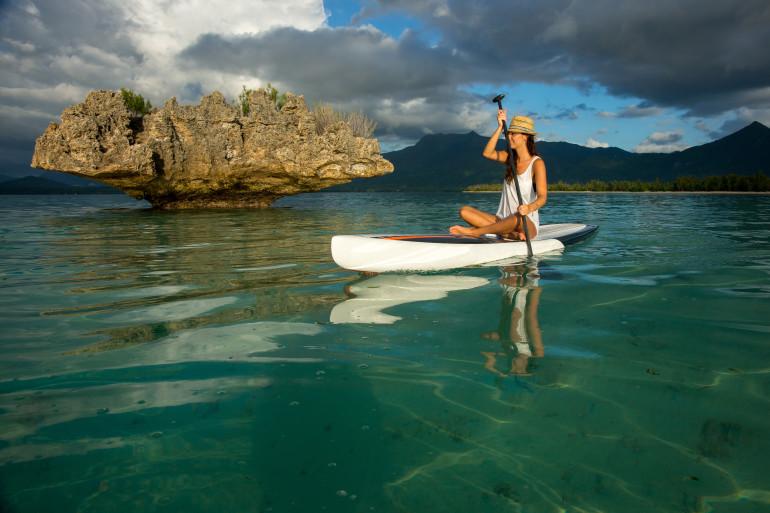 Mauritius image 3