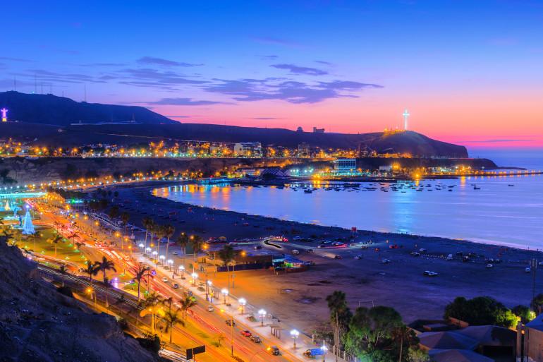 Lima image 1