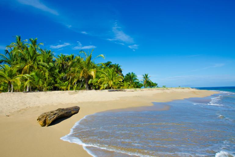 Costa Rica image 4