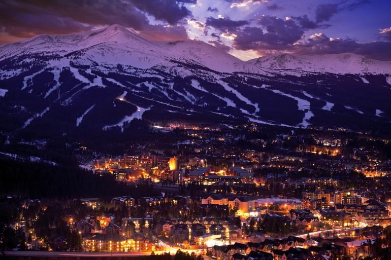 Colorado image 3