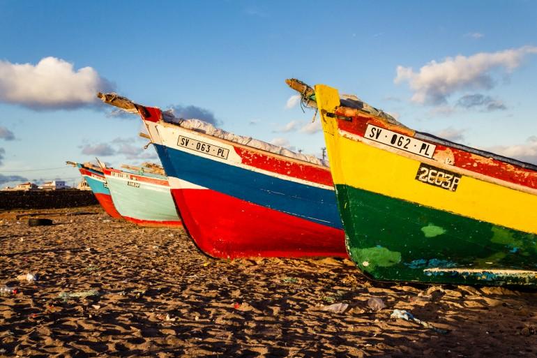 Cape Verde image 7