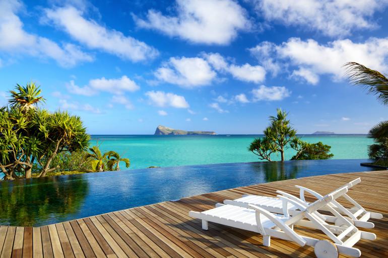 Mauritius image 4