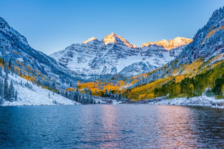 Colorado image 4