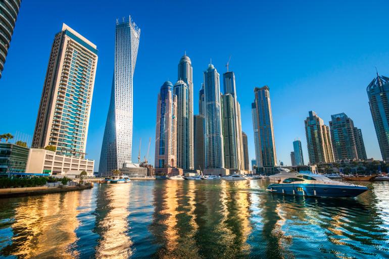 Dubai image 7