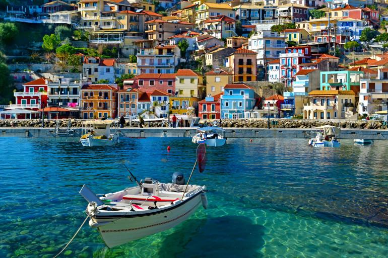 Corfu image 1