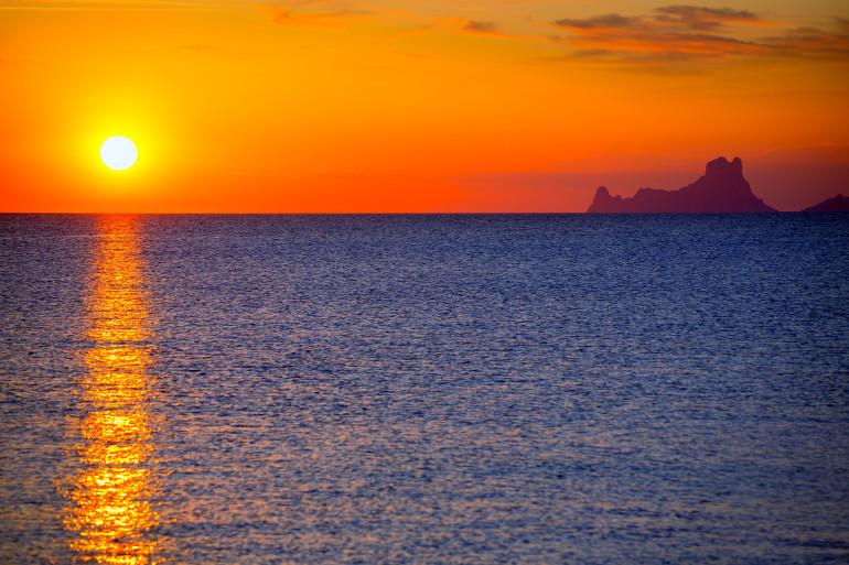 Ibiza image 4