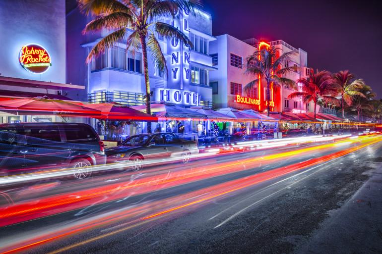 Miami image 1