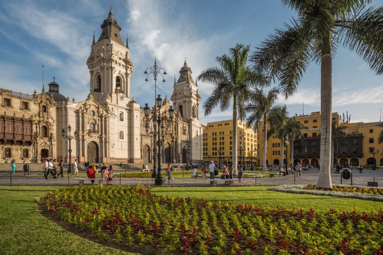 Lima image 3