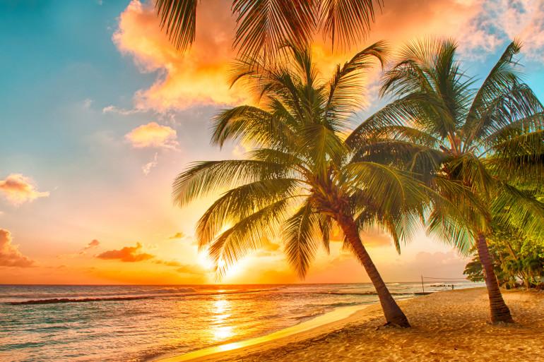 Barbados image 2