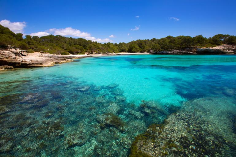 Menorca image 8
