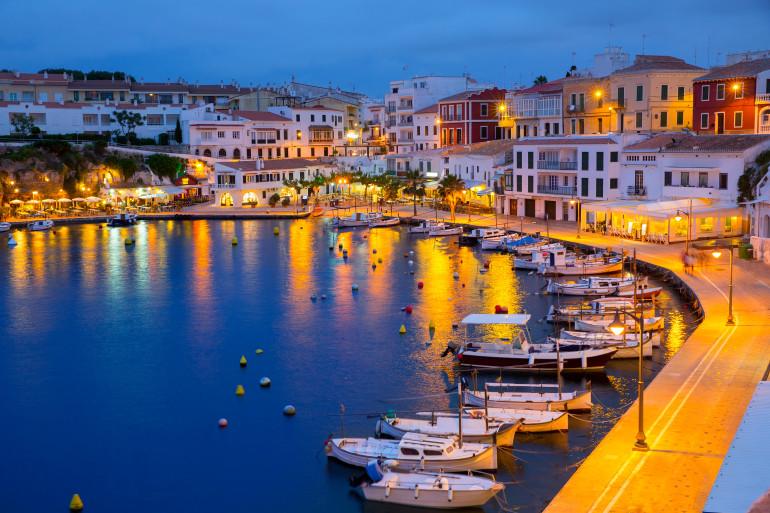 Menorca image 10