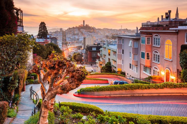 San Francisco image 4