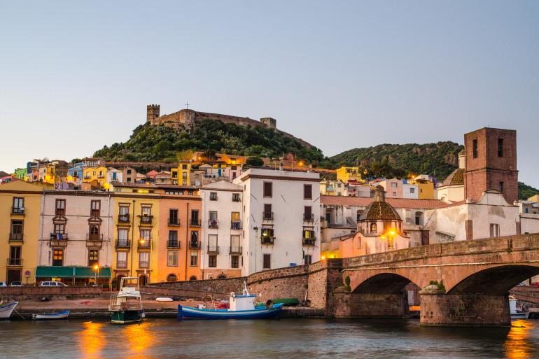 Sardinia image 4