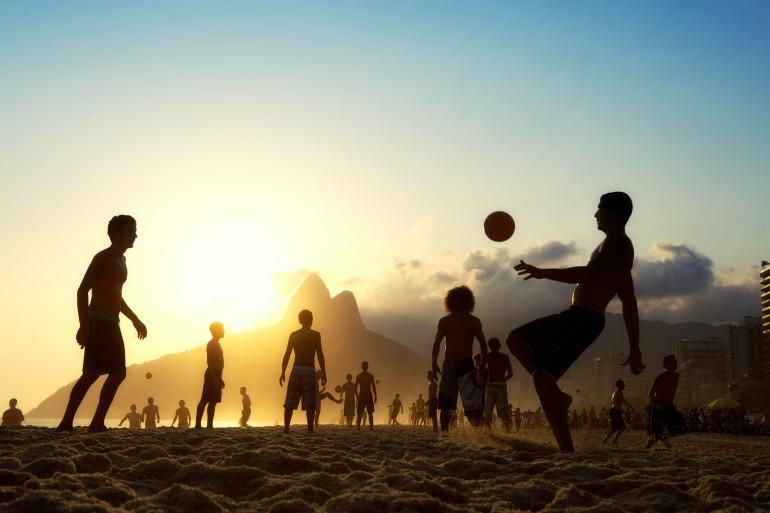 Rio De Janeiro image 7