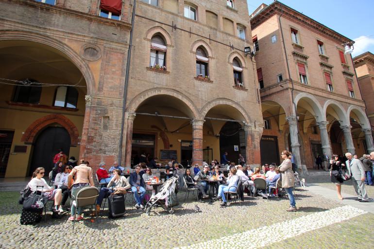 Bologna image 3