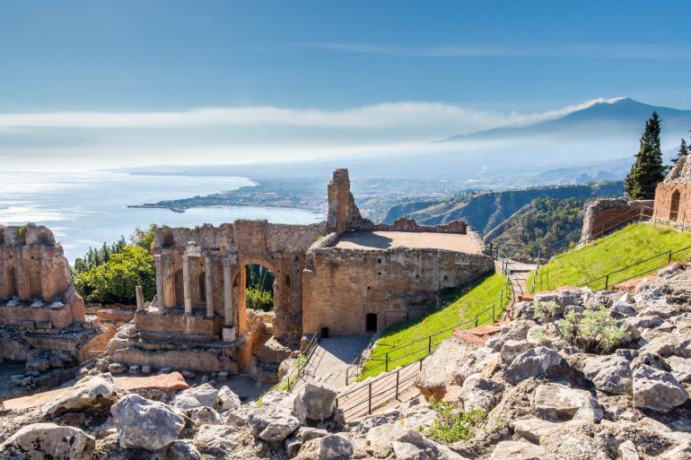 Sicily image 5