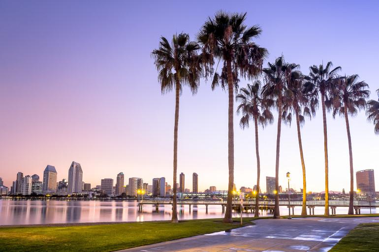San Diego image 5