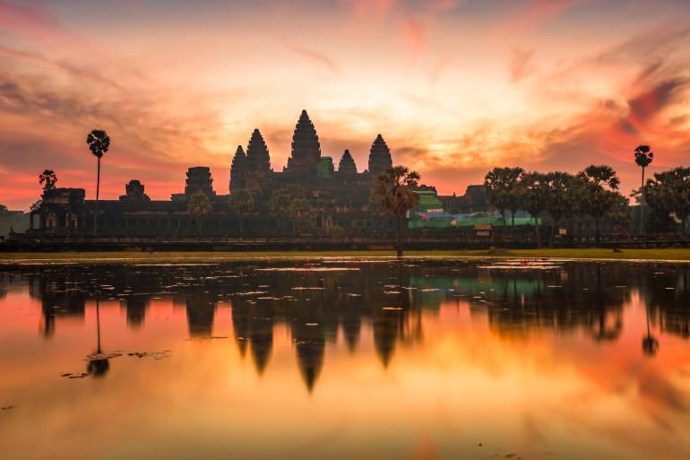 Siem Reap image 4