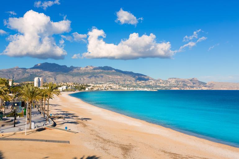 Alicante image 2