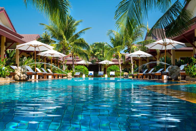 Phuket image 1