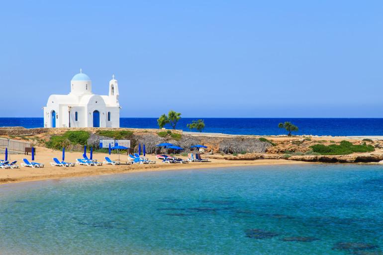 Cyprus image 1